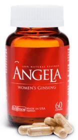 Chai-Angela