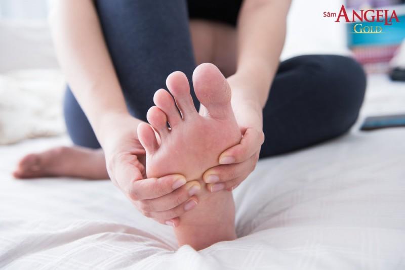 massage chan