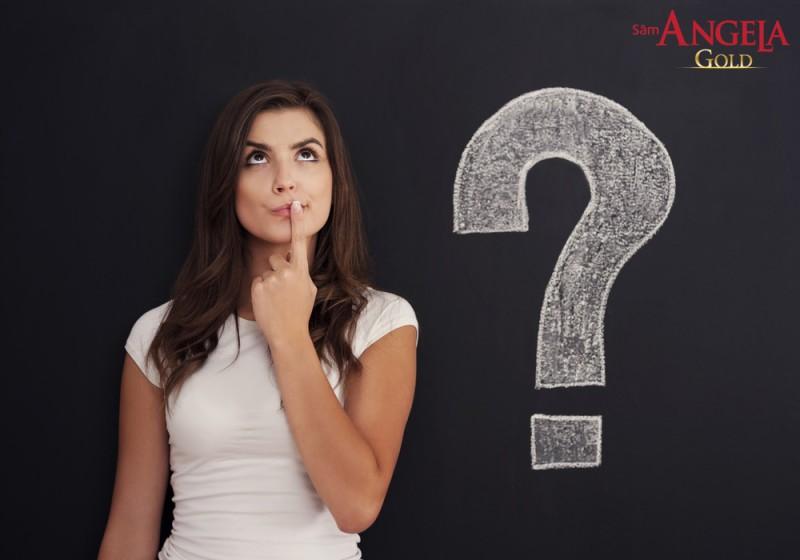 Hình ảnh Khô âm đạo là gì? Cách khắc phục chứng khô âm đạo