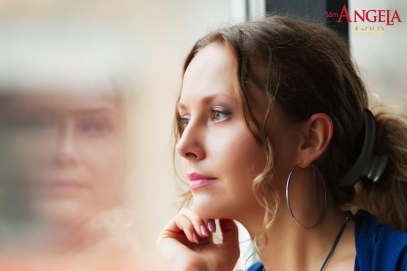 Hình ảnh Các kiểu rối loạn kinh nguyệt cần đặc biệt chú ý sau tuổi 35